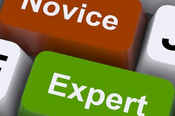 You Only Trust Experts to Handle Your Finances; Don't Let Amateurs Translate Your Business Documents
