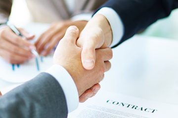 Law In Translation: THE IMPORTANCE OF WORK ORDERS AND PURCHASE ORDERS IN OUR BUSINESSES